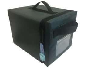 Inflight Thermal Bag