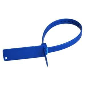 ultra-strap-bag-security-seal