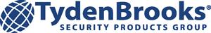 TydenBrooks Security Seals BE