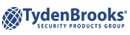 TydenBrooks Security Seals UK