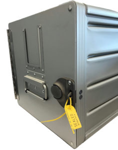 all-seall-on-airline-catering-case